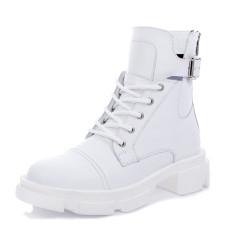 Ботинки AТ20-097.1МЕХ