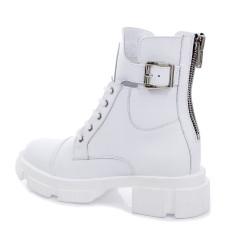 Ботинки AТ20-097.1МЕХ additional