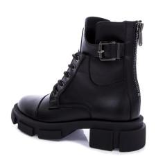 Ботинки AТ20-097МЕХ additional