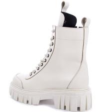 Ботинки A2-2132.3МЕХ additional