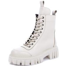 Ботинки A2-2132.3МЕХ