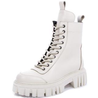Ботинки A2-2132.3 additional