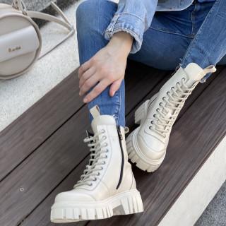 Ботинки A2-2132.3