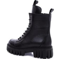 Ботинки A2-2132МЕХ additional