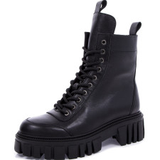 Ботинки A2-2132МЕХ