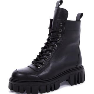 Ботинки A2-2132 additional