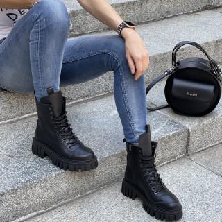 Ботинки A2-2132
