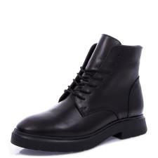 Ботинки A2-2135МЕХ