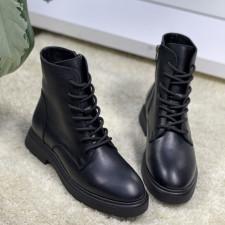 Ботинки A2-2135 additional