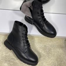Ботинки A2-2135МЕХ additional