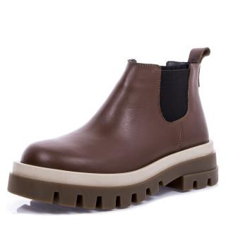 Ботинки A2-2154.6 additional