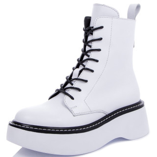 Ботинки A2-2198.1 additional