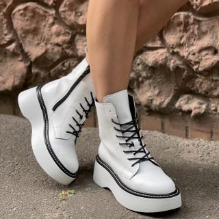 Ботинки A2-2198.1